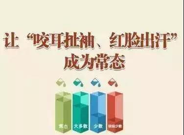 三亚市妇联召开2017年度党员领导干部民主生活会