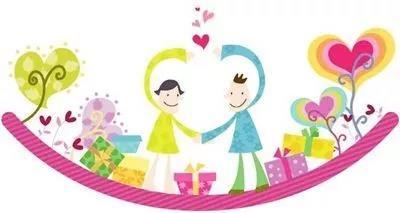 """【招募】爱心集结—三亚市妇联邀您一起点亮困境儿童""""六一""""微心愿"""